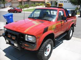 Toyota Hilux   Hilux   Pinterest   Toyota, Toyota Trucks And Cars Toyota Hilux 9697 De Lajeadors Truck Ideas Pinterest For Sale 1985 4x4 Pickup Solid Axle Efi 22re 4wd Filetoyota 3140373008jpg Wikimedia Commons Used 2013 Toyota Ta A Trd Sport 44 For Of Tacoma New 2018 Tundra Crewmax Platinum In Wichita Ks 1982 Sr5 Short Bed Monster Lifted Custom 2016 V6 Limited Review Car And Driver Classics On Autotrader 1986 Cab Trucks Trd 40598 Httpswwwfacebookcomaxletwisters4x4photosa Nice Price Or Crack Pipe 25kmile 4wd 6000