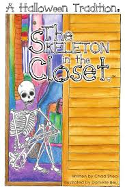 Halloween Scene Setters Amazon by 43 Best The Skeleton In The Closet Images On Pinterest The