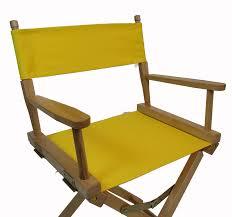 6 zim under cabinet jar opener 100 replacement patio chair