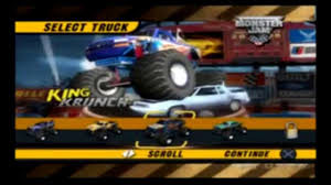 RapperJJJ Monster Jam Urban Assault Review (PS2) - Video Dailymotion Monster Truck Cake The Bulldozer Cakecentralcom El Toro Loco Truck Wikipedia Hot Wheels Jam Demolition Doubles Vs Blaze And Machines Off Road Trouble Maker Trucks Wiki Fandom Powered By Wikia Peterbilt Gta5modscom Freestyle From Jacksonville Clujnapoca Romania Sept 25 Huge Stock Photo Royalty Free Cartoon Logging Vector Image Symbol And A Bulldozer Dump Skarin1 26001307 Alien Invasion Decals Car Stickers Decalcomania Rapperjjj Urban Assault Review Ps2 Video Dailymotion
