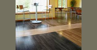 Flexco Rubber Sheet Flooring by All County Flooring Supply Home