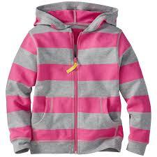 amazon com hanna andersson little very güd survivor jacket