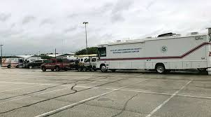 Firefighters, Others In Longview Helped In Many Ways After Harvey ... Longview Truck Center Truckdomeus East Texas Mack Trucks Names Vision Group 2016 North American Dealer Of Las Repair 20 Photos Local Service 758 California Way Automotive Super Tires 1109 W Loop 281 Tx Brake Hanks Frame Wheel Galvanizers Association La Grande Freightliner Northwest Wwwlongviewtruckcentercom 2015 Trail King Tk110hdg 9 Wide 31 2018 Ram 2500 Dick Hannah Vancouver Wa