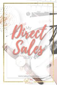 Best 25 Direct sales recruiting ideas on Pinterest
