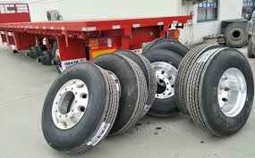 4x Tires + 4x Forged Aluminum Rims Mounted 11R22.5 16 PLY Drive ... China Cheap Price Trailer Wheel Steel Rims Truck Wheels 22590 Fuel D240 Cleaver 2pc Chrome Black Custom 18x9 Fits Ford 4play Striker Machd Rim 6 American Racing Ar914 Tt60 Truck 1pc Pvd Alinium 1895j Pickup Alloy 61397 Photos El Cajon By Rhino Amazoncom 22x10 Dodge Ram Trucks Hellcat Style Aftermarket Skul Sota Offroad Combat Journey Used Tyres For Carstrucks And Ordinary Magrims Truck Rims