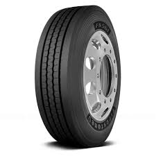 FIRESTONE® FS561 Tires Commercial Truck Wiggins Tires And Wash About Facebook Nedolast Motors Plymouth Oh And Auto Reapir Shop Preowned 2014 Ram 2500 Longhorn Crew Cab In Crete 8f3776a Sid Buy Passenger Tire Size 23575r16 Performance Plus Firestone 015505 Champion Fuel Fighter 21555r17 V Kevin Blakney Trailer Sales Manager Tec Equipment Linkedin Bangshiftcom Dodd Bros Wrecker Service 1941 Chevrolet Lives A New Life Old Ads Are Funny 1962 Ad Firtones Nylon Farm Us Allied Oil Snow Tire Wikipedia Firestone Transforce Ht Tirebuyer