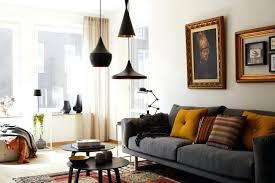 best lighting for living room blatt me