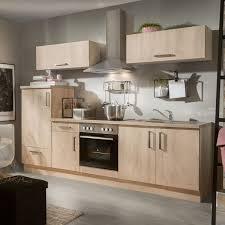 küchen unschlagbar günstig kaufen bei osca möbel discount