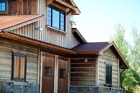 1-1/4 Corrugated In TRUTEN™ | Timber | Pinterest | Corrugated ... Home Improvement Stores Local Hdware Building Supplies Tongue And Groove Cedar Panels Under Porch Pole Barn House Plans Amish Pole Barn Builders Michigan Tool Shed Simple Steps In A Place Larry Chattin Sons 2010 Photo Gallery Knotty Barnside Paneling Siding Youtube For 66 Best Shouse Images On Pinterest Houses Barns Eight Nifty Tricks To Save Money When Wick