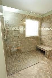 tiles wood look tile shower wood look porcelain tile shower