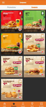 Burger King: Save Up To $6.30 With All New BK Coupons! Till ... Burger King Has A 1 Crispy Chicken Sandwich Coupon Through King Coupon November 2018 Ems Traing Institute Save Up To 630 With All New Bk Coupons Till 2017 Promo Hhn Free Burger King Whopper Is Doing Buy One Get Free On Whoppers From Today Craving Combo Meal Voucher Brings Back Of The Day Offer Where Burger Discounted Sets In Singapore Klook Coupons Canada Wix Codes December