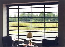 Sliding Glass Door Security Bar by Iron Window Bars For The Home Pinterest Window Bars Iron