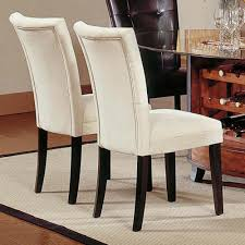 Steve Silver Portifino Parsons Dining Chairs - Beige Microfiber - Set Of 2 Parson Ding Chair Target Black Slipcovers Best Choice Products Set Of 2 Tufted High Back Parsons Chairs Tan Ghp 2pcs 215x20x43 Gray Microfiber Upholstered Fniture Mesmerizing For Room Click On Thumbnails Above To Enlarge Sc 1 St Executive Side Reception With Lumbar Support And Sled Base Classic By Tribecca Home Magic Beach Cover 215x75cm Lounger Mate Towel Double Velvet Sunbath Bed Garden Towels Gold Ochre Coaster Louise Grey Two Capvating Modern Ideas Indoor Burlap Navy Blue