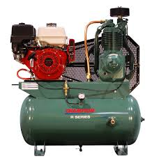 Champion HGR7-3H Service Truck Air Compressor | Mile - X Equipment Bagged Mini Truck Tank And Compressor Mount Youtube Vmac Launches Worlds First Directtransmission Mounted Pto Driven 30 Gallon Twostage Truck Mount Air Compressor Princess Auto Details On The Automobile Car Market Classicsportscmarketcom Daftruckxflfcfnewknrbmsecumminsaircompressor3971519 Detail Feedback Questions About Black Train Quad 4 Trumpet Con Ac Suits Volvo Fl7 67l Diesel Tipper Td71 Industrial Gal With 9 Hp Electric 6 Liter Tank 150psi 150db 12v 23a Detroit Series 60 Air Compressor For Sale 575109 Filetruck Air Compressorjpg Wikimedia Commons Harbor Freight Non Pssure Roof Cleaning