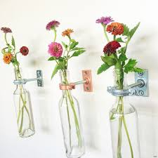 Elegant Wedding Flowers Decor Floral Decor for Home Beautiful Decor