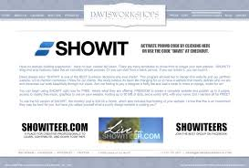 Showit Promo Code : Hotels Close To Jfk Airport Ny Classicshapewear Com Coupon Bob Evans Military Discount Strategies To Find Online Promo Codes That Actually Work Bobs Stores Coupons Shopping Deals Promo Codes November Stores Coupons November 2018 Tk Tripps 30 Off A Single Clothing Item At Kohls Coupon 15 Off Your Store Purchase In 2019 Hungry Howies And Discount Code Pizza Prices Hydro Flask Store Code Geek App For New Existing Customers 98 Off What Is Management Customerthink Mattel Wikipedia How To Use Vans