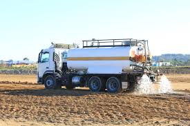 13.5 Kl Water Truck For Hire In Mackay, QLD 4740 Water Trucks For Sale Shermac Mackellar Ming Alburque New Mexico Clark Truck Equipment 4000 Gallon Crc Contractors Rental Iveco Genlyon Water Tanker Trucks Tic Trucks Wwwtruckchinacom For Rent 4 Granite Inc Cstruction Contractor Agua Dulce L9000 2000 Gallon Water Truck Dogface Heavy Sales Perth Hire Wa Dog Trailers Allquip About