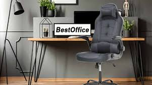 Best Reclining Office Chair In 2019 | The Gadget Reviews Maharlika Office Chair Home Leather Designed Recling Swivel High Back Deco Alessio Chairs Executive Low Recliner The 14 Best Of 2019 Gear Patrol Teknik Ambassador Faux Cozy Desk For Exciting Room Happybuy With Footrest Pu Ergonomic Adjustable Armchair Computer Napping Double Layer Padding Recline Grey Fabric Office Chairs About The Most Wellknown Modern Cheap Find Us 38135 36 Offspecial Offer Computer Chair Home Headrest Staff Skin Comfort Boss High Back Recling Fniture Rotationin Racing Gaming