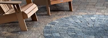 16x16 Red Patio Pavers by Concrete Brick U0026 Stone Pavers Driveway U0026 Walkway Pavers