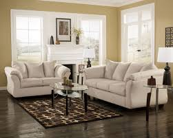 Cheap Living Room Furniture Sets Under 300 by Sofa And Loveseat Sets Under 500 Loveseat Under 500 Full Size Of