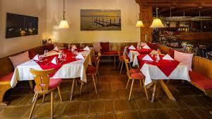 restaurant zur alten post gasthaus restaurant zur alten