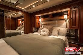 Rv Cabin Remodel 1