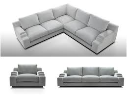 Sofa Creations Broad Street by 168 Best Nathan Anthony Furniture Images On Pinterest