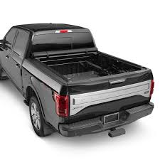 100 Truck Bed Covers Roll Up WeatherTech Cover