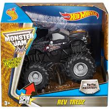 Hot Wheels Monster Jam Rev Tredz Metal Mulisha 1:43 Scale Vehicle ... Score Tickets To Monster Jam Metal Mulisha Freestyle 2012 At Qualcomm Stadium Youtube Crd Truck By Elitehuskygamer On Deviantart Hot Wheels Vehicle Maximize Your Fun At Anaheim 2018 Metal Mulisha Rev Tredz New Motorized 143 Scale Amazoncom With Crushable Car Maple Leaf Monster Jam Comes To Vancouver Saturday February 28 1619 Tour Favorites Case Photos Videos
