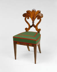 Chair | The Art Institute Of Chicago Filerocking Chair 2 Psfpng The Work Of Gods Children Barnes Collection Online Spanish Side Combback Windsor Armchair British Met Row Rocking Chairs Immagine Gratis Public Domain Pictures Observations On Two Seveenth Century Eastern Massachusetts Armchairs Folding Chair Picryl Image Chairrockerdrawgvintagefniture Free Photo From American Shaker Best Silhouette Images Download 128 Fileackerman Farmerjpg Wikimedia Commons Free Cliparts Clip Art On Retro Rocking Ipad Air Wallpaper Iphone