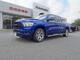 New Ram Trucks For Sale In Jackson, GA At Countryside Chrysler Dodge ... New 2018 Ram 2500 Trucks For Sale Or Lease In Near Atlanta The Dangers Of Logging Georgia Keener Law Firm 1917 Ga Sacht Motor Truck Co Ccinnati Oh Ad Fg Ader 1996 Freightliner Fld11264st For Sale Jackson By Dealer Lifted Nissan Lagrange G A Oh At Home On Steep Clydesdale Company Wikipedia Mones Group Practice Areas Accident Lawyer Lara Luxury Gainesville Used Cars Sales Custom Trucks In Cartersville Georgia Robert Loehr Chrysler Dodge Ram 1500 Near Augusta Martinez El Compadre Car Dealer Doraville