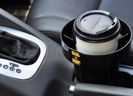 100 Truck Cup Holder KAZeKUP Insert Improves Your Cup Holder Gifts By Kaz