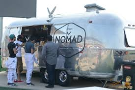 Nomad Kitchen Airstream Food Truck Experience | Crazy Yet Wise Kc Napkins A Food Rag Port Fonda Taco Tweets China Popular New Mobile Truckstainless Steel Airtream Trailer Scolaris Truck About Airstream Family Climb Office Labs Mono Airstream In Bangkok Steemit Italy Ccessnario Esclusivo Dei Fantastici Trailer E Little Kitchen Pizza Algarve Our Blog Food Events And Catering Best Sale Trucks For Good Garner Grill Built By Cruising Kitchens The Remorque Airstream Diner One Pch Automotive
