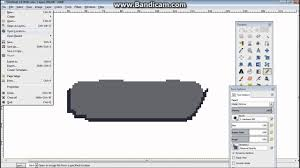 sinking ship simulator how to make your own youtube