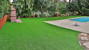 Artificial Grass In Boca Raton, FL - Durafield Fake Grass Pueblitos New Mexico Backyard Deck Ideas Beautiful Life With Elise Astroturf Synthetic Grass Turf Putting Greens Lawn Playgrounds Buy Artificial For Your Fresh For Cost 4707 25 Beautiful Turf Ideas On Pinterest Low Maintenance With Artificial Astro Garden Supplier Diy Install The Best Pinterest Driveway