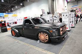 2015 Sema Show Ford F350 024 - Lowrider Bangshiftcom 2018 Sema Show Photo Coverage Las Vegas Cars Trucks Best Trucks Of 2017 Automobile Magazine Leaving Only Youtube 2011 Ford In Four Fseries Concepts Toyota Shows Off The Ultimate Surf Truck At Lacarguy Splashes Onto Scene With 7 Offroad 2019 Ranger 2015 Day Two Recap And Gallery Liftd Wildest Jeeps From The Big Rigs Atsc 2016 Go Big Bold Bright Bonkers At Diesel Of Show Pizza Hut To Unveil Piemaking Robot Auto