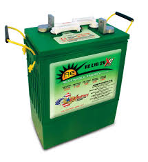 Guide To Choosing Off-Grid Batteries | Otherpower Truck Camping Essentials Why You Need A Dual Battery Setup Cheap Car Batteries Find Deals On Line At New Shop Clinic Princess Auto Vrla Battery Wikipedia How To Use Portable Charger Youtube Fileac Delco Hand Sentry Systemjpg Wikimedia Commons Exide And Bjs Whosale Club 200ah Suppliers Aliba Plus Start Automotive Group Size Ep26r Price With Exchange Universal Accsories Africa Parts