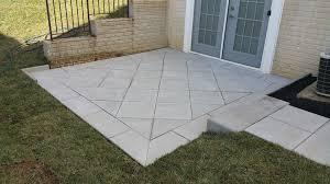 Patio Slabs tudor finish patio slabs life time pavers
