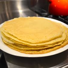 cuisine crepe the secret to the best crepes in the after orange county