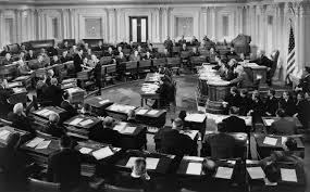Ky Labor Cabinet Osha by Archive National Skills Coalition