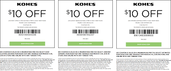 Kohls Coupons - $10 Off $30 On Kids & More At Kohls, Or Kohl S In Store Coupon Laptop 133 Three Days Only Get 15 Kohls Cash For Every 48 You Spend Coupons Android Apk Download 30 Off 1800kohlscoupon Twitter Cardholders Coupon Additional Savings Codes Promo Maximum 50 Off Online And Promotions Specials Hollister Black Friday Promo Code Carnival Money Aprons Shoe Google Vitamin Shoppe Lord Taylor Deals Pin By Picoupons On Code