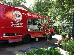 100 Food Trucks For Sale California 50 Truck Owners Speak Out What I Wish Id Known Before