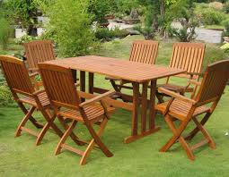furniture wood patio furniture glorious wood outdoor furniture
