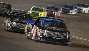 Christopher Bell Wins NASCAR Camping World Truck Series ... Nascar Camping World Truck Series Lucas Oil 150 Cupscenecom Noah Gragson Makes Debut In Phoenix Fight At Gateway Youtube Johnny Sauter Claims Title Delivers Win At Michigan For New Crew Freds 250 Practice Zeen Points Report Last Lap Unveils 2017 Cup Xfinity And Race Mom Driver Cameron Unoh 200 Presented By Zloop Jayskis Silly Season Site