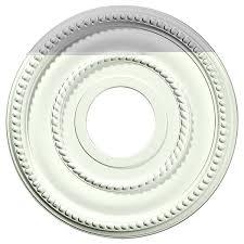 100 westinghouse split ceiling medallion ceiling fan