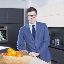 mitarbeitende küchen aktuell gmbh xing