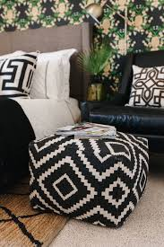Elle Decor Sweepstakes And Giveaways by Guest Room Makeover U0026 Contest U2014 Ave Styles