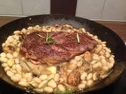 oliver kochbuch 5 zutaten küche ein paar test s