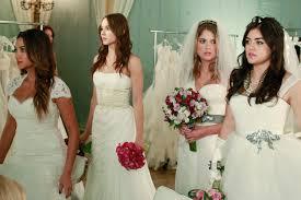 Pretty Little Liars 2014 Special by Pretty Little Liars Season 4 Episode 23 Unbridled Tv Com