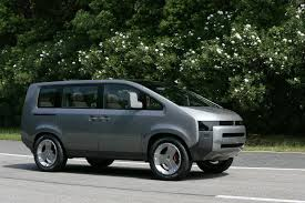 2019 Mitsubishi Delica Picture With Micro Van Archives The Fast Lane ... Oneton Dually Pickup Truck Drag Race Ends With A Win For The 2017 2018 Dodge Cummins New Archives The Fast Lane Nuts Trucks Guide To Pickups Kent Sundling Tfltruck Instagram Photos And Videos Ford Transit Connect Vans Get Updates For 2016 News Chevrolet Ssr Luxury 2006 Chevy Mecum Ram 3500 Tackles Super Ike Gauntlet On Twitter Oh Yea How About This Nikola 500 F 150 Lariat Interior Vs Styling 2018ram2500hddieselmegacabtungsnlimited Fire Truck Firestorm Pinterest